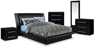 dimora bedroom – elecstate.info