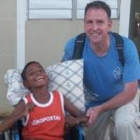 Father Bob Stec - Director - Mission Possible -- Dominican ...