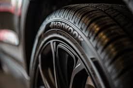 Fleet Managers Puncture Safebb