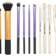 whole makeup brushes philippines makeup nuovogennarino