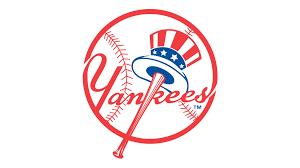 New York Yankees Tickets Single Game Tickets Schedule