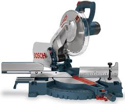 scroll saw labeled. a mitre saw may look dangerous but it can be one of the safest ways to cut lumber because its method operation. scroll labeled