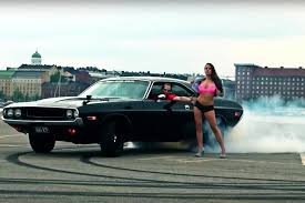 video the blacklist finland s hardcore outlaw street racing