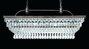full size of crystal drop chandeliers chandelier earrings raindrop ball long cassiel 40 rectangular antique brass