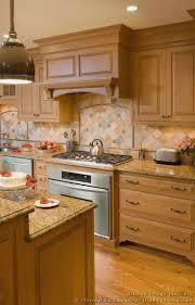 gallery of mosaic tiles for kitchen backsplash fresh 1037 best backsplash tile images on