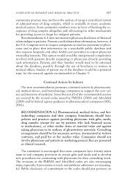 medical essay examples co medical essay examples