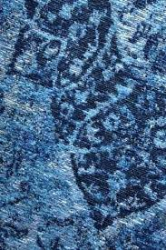 blue oriental rugs blue oriental rugs next deep rug runner royal traditional blue oriental rug 9