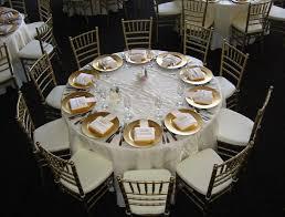 60th wedding anniversary decorating ideas 50th anniversary table decorations table designs