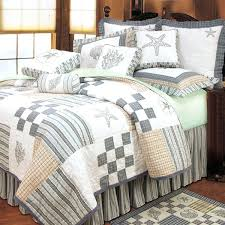 bed bath and beyond duvet beach themed kids room bed bath and beyond with vintage beach bed bath and beyond