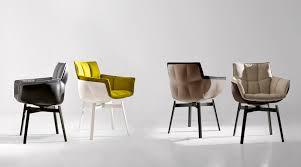 Stühle Modern Mit Armlehne Httpstravelshqcom