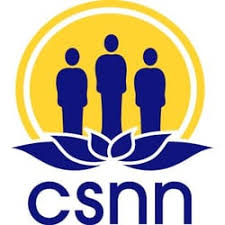 photo of csnn canadian of natural nutrition vancouver bc canada canadian