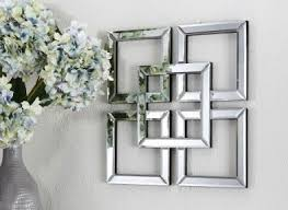 mirror wall art. mei wall art mirror pb - 39093 shine mirrors australia 1 a