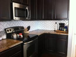 stone kitchen backsplash dark cabinets. Beautiful Dark Backsplash For Black Cabinets Modern 52 Dark Kitchens With Wood Or Kitchen  2018 Intended 6  Winduprocketappscom Backsplash Ideas For Black Cabinets  Throughout Stone