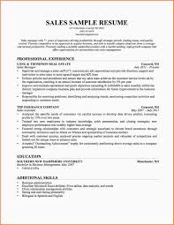 Skills Section In Resume Example Additional skills on resume useful likeness skill section of example 20