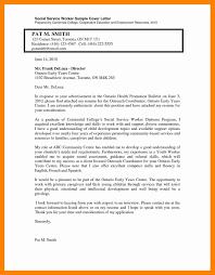 Universal Worker Cover Letter Pointrobertsvacationrentals Com