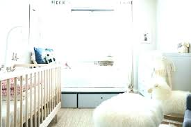 baby room rug rugs for faux sheepskin nursery stupendous boy south africa