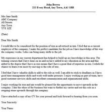 Ideas Collection Sample Cover Letter For Fresh Graduate Enom Warb