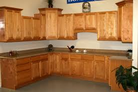 Honey maple kitchen cabinets Brushed Nickel Hardware Dental Moulding Dm Honey Maple Kitchens Rta Pionite Honey Maple Minwax Honey Maple Stain Projecthamad Dental Moulding Dm Honey Maple Kitchens Rta Pionite Honey Maple