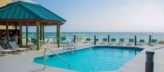 Panama City Beach Condo Rentals   Panama City Beach Vacation Rentals    Princess Condo Rentals
