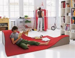 contemporary and simple rugs design ideas for home interior