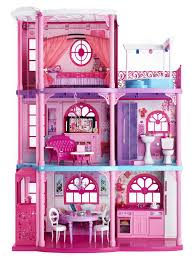 2016 barbie dreamhouse jpg