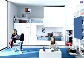 furniture for teenager. Furniture For Teenager Bedroom Teen Teenage Design By Girl . N