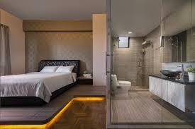 DallasCondoMasterBathroomRemodelingServices Renowned Renovation - Bathroom remodel dallas