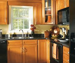 maple wood cabinets. Plain Cabinets Maple Wood Cabinets In Traditional Kitchen By Aristokraft Cabinetry In Wood Cabinets