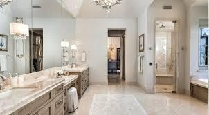 choosing the bathroom plumbing fixtures for your home supply best bathroom plumbing fixtures
