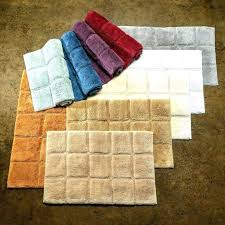 home goods bath towels bath towels and rugs to match home goods bath rugs home goods