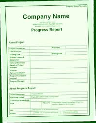 Ms Word Report Business Report Writing Templates In Microsoft Word Business