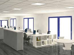 cool office space ideas. cool office space designs ideas o