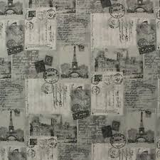 In the year 2010, it received its 250 millionth visitor. Paris Eiffel Tower Sheet Set Black White Newspaper Print W French Words New Sheets Pillowcases