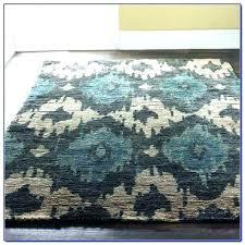 navy blue ikat rug blue rug rug blue blue rug inside blue rug designs ivory blue navy blue ikat rug