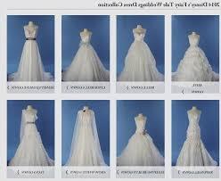 disney princess wedding dresses tumblr naf dresses