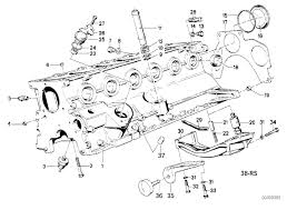 bmw e34 engine diagram bmw wiring diagrams online