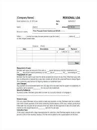 Loan Payment Receipt Template Template Loan Payment Receipt Template 5