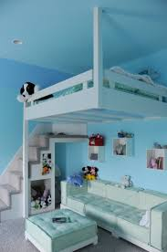 beds for teens. Wonderful For Home Interior Monumental Teen Loft Bed Bedroom Best Design Of Beds A  Collection Cool Teenage For Teens C