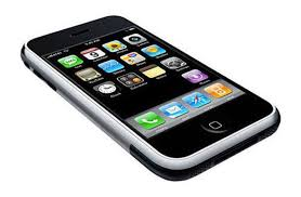 apple iphone 1st generation. picture 1 of 8 apple iphone 1st generation