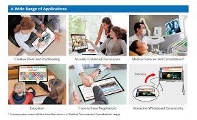 sharp interactive whiteboard. windows?? 8 compatibility sharp interactive whiteboard