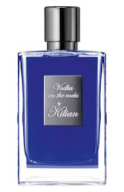 <b>Парфюмерная вода</b> Vodka On The <b>Rock</b> KILIAN для женщин ...