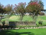 About | Contra Costa Country Club Greens&Grounds