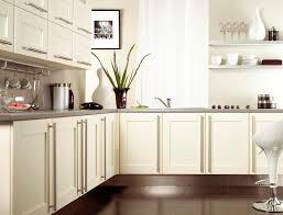 Endearing White Kitchen On Grey Kitchen White Cabinets White Gray Kitchen  Cottage Kitchen Kitchen Images Sell