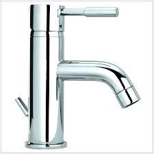bathtub drain lever bathtub trip lever bathtub trip lever bathtub drain lever up or down bathtub