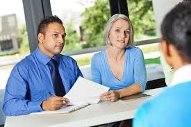 Questions About Employment Ten Questions You Are Sure To Be Asked In Every Job Interview And