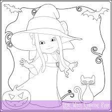 Small Picture 138 best Coloring Pages images on Pinterest Coloring books