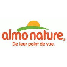 Консервированные корма для кошек <b>Almo Nature</b> | Отзывы ...