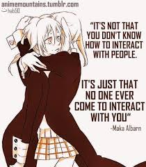 Inspirational Anime Quotes Interesting Inspirational Anime Quotes Anime Amino