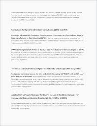 Census Worker Sample Resume Inspiration Census Worker Sample Resume Colbroco