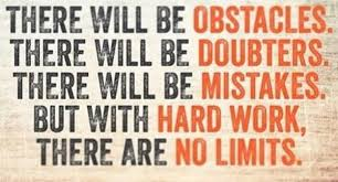 Athlete Quotes Interesting Inspirational Sayings For Athletes Motivational Quotes For